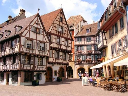 Alsace howdoyousaythatword.com