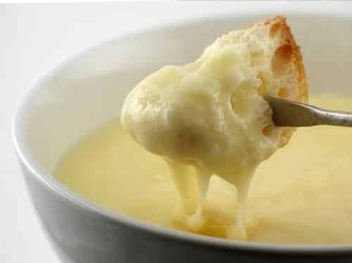 fondue howdoyousaythatword.com